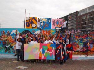 graffitiworkshop